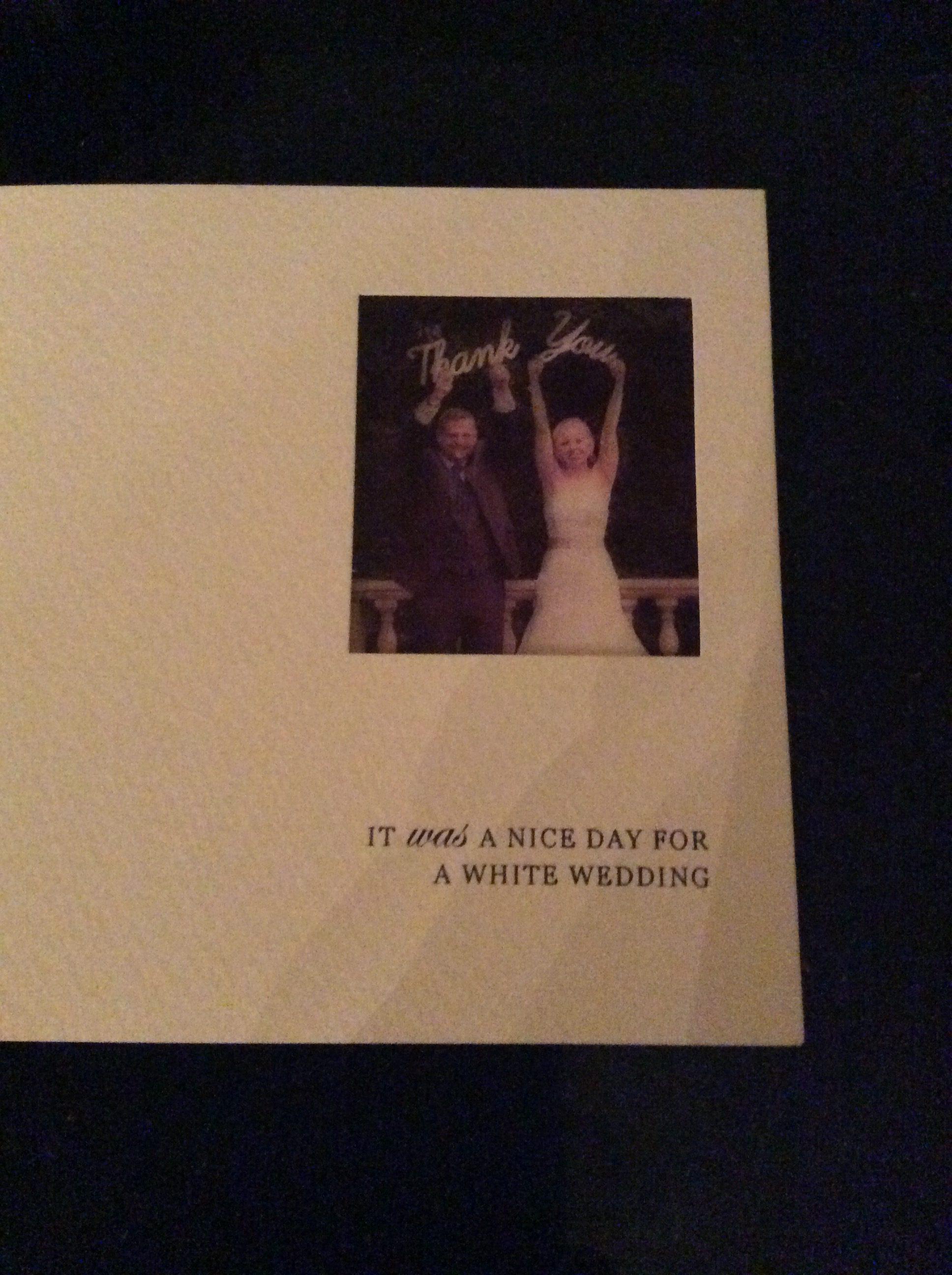 Wedding Dress Alterations Edmonton Reviews : Reviews and thank you s wedding dress alterations